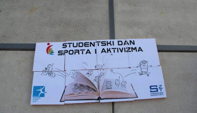 Studentski dan