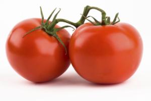 plod-rajčice-2