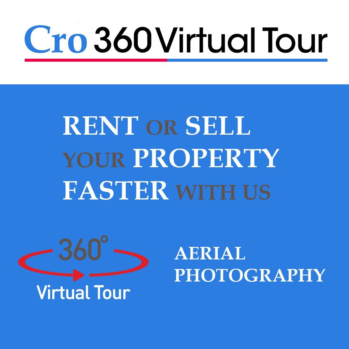 Cro 360 Virtual Tour